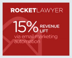 rocket-lawyer